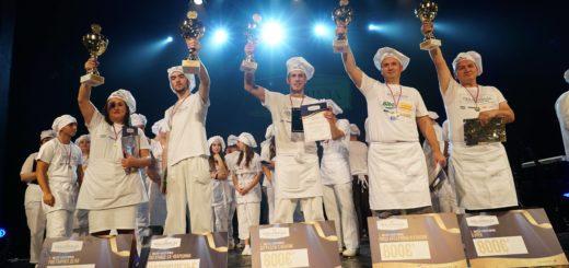 Proglašeni najbolji pekari Srbije – Pekarijada
