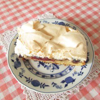 Srpski kolač