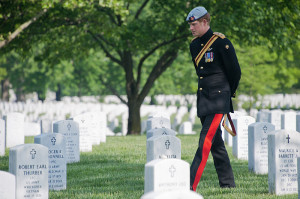 800px-Prince_Harry_visits_the_Arlington_National_Cemetery