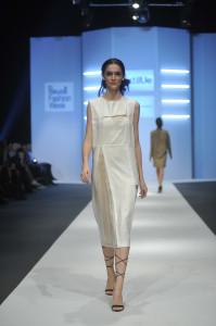 TAMARA JARIC_BELGRADE FASHION WEEK_FOTO CLICK (1)