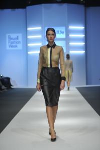 TAMARA JARIC_BELGRADE FASHION WEEK_FOTO CLICK (17)
