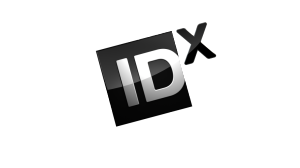 ID X Logo_Final_SD