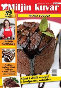 Miljin-kuvar-Naslovna-010