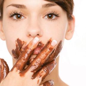 o-EATING-CHOCOLATE-facebook