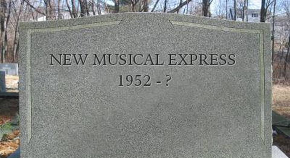 nme_tombstone