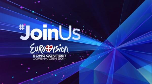 Eurovision-2014-logo-art-JoinUs_4-600x333