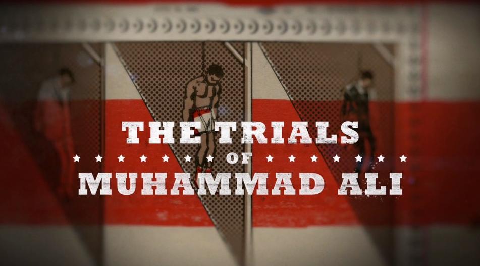 Trials-of-Muhammad-Ali