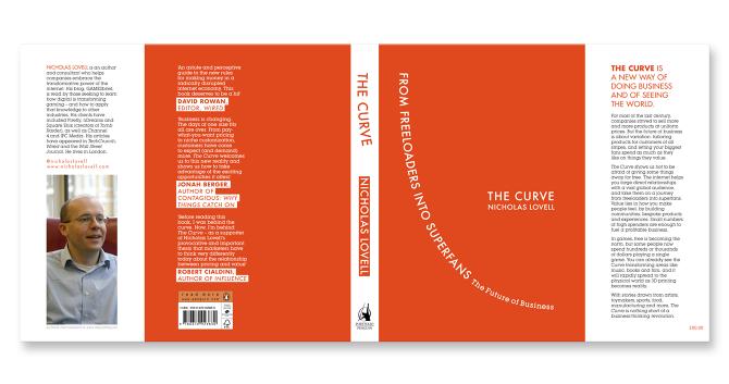 curve2