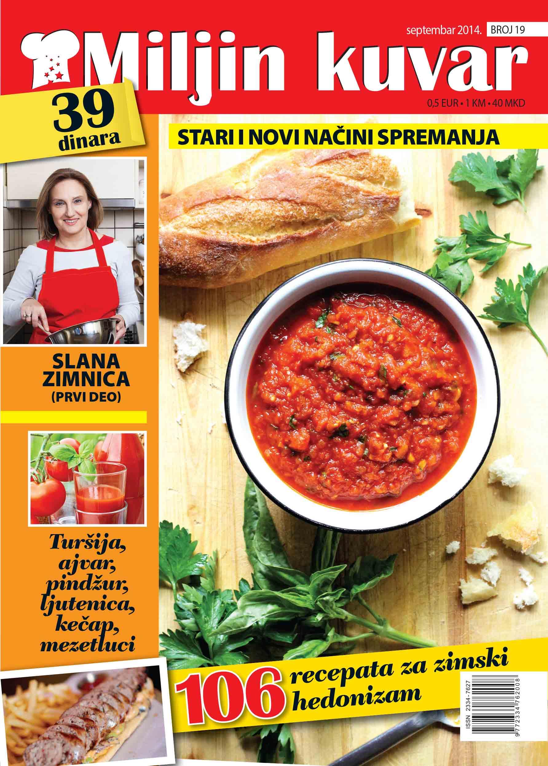 Naslovna-Kuvar-019-velika