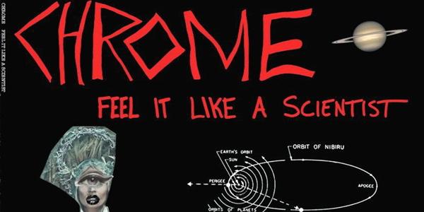 chrome-feel-it-like-a-scientist-main