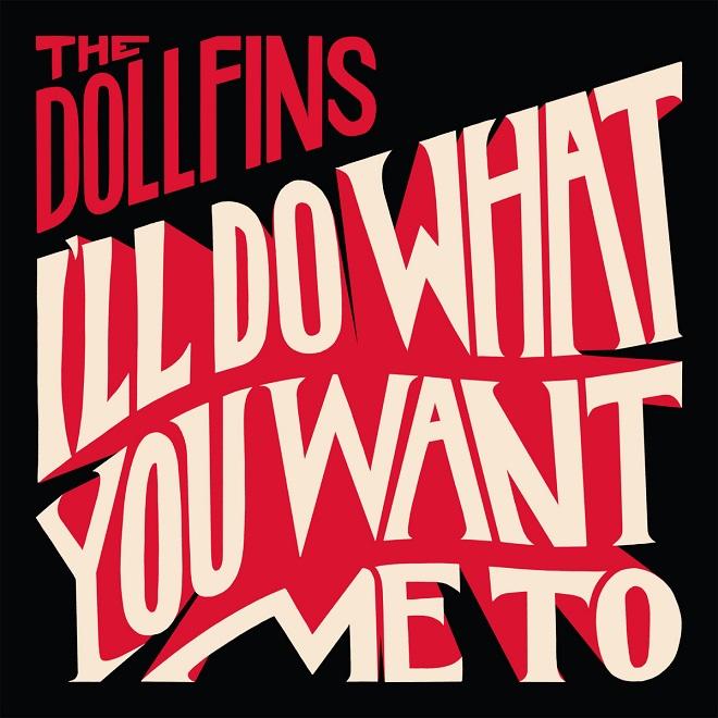 dollfins