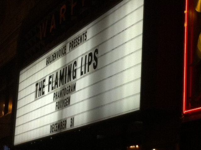 flips1