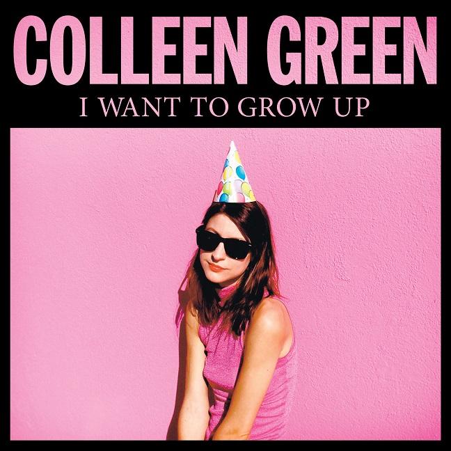 ColleenGreen