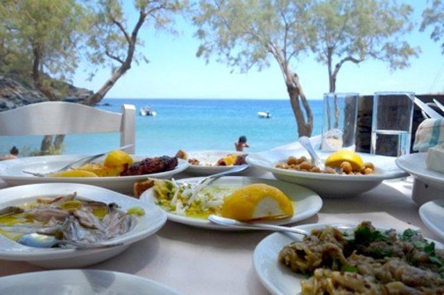 Nacionalne kuhinje: Srbija, Grčka, Francuska, Italija
