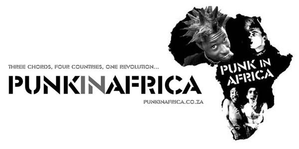 punkinafrica