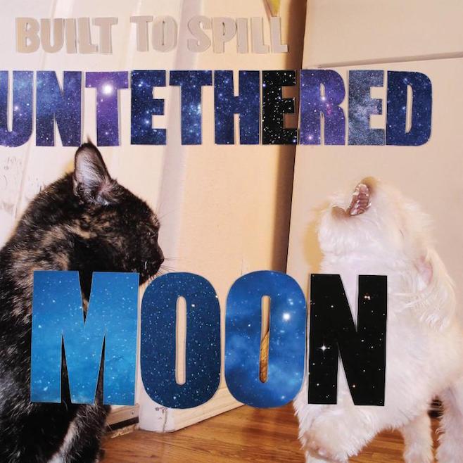 HUGH-Untethered-Moon