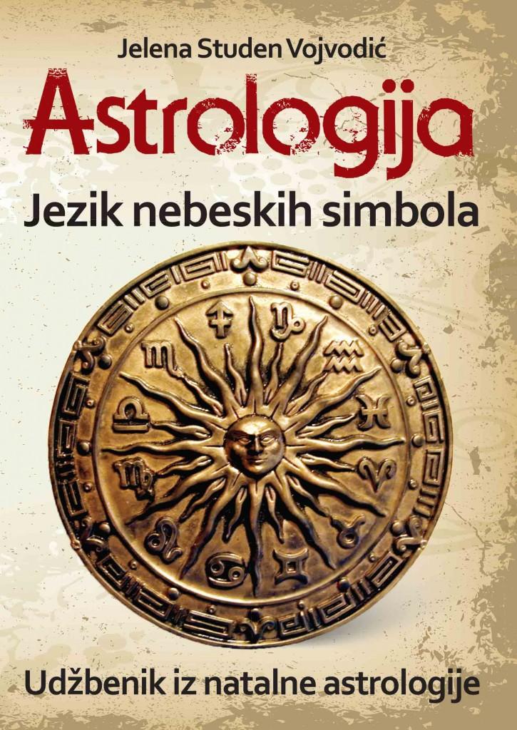Naslovna-Astrologija-velika