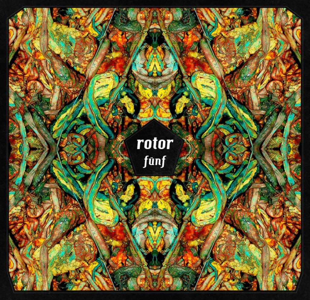 Rotor-funf-1140x1103