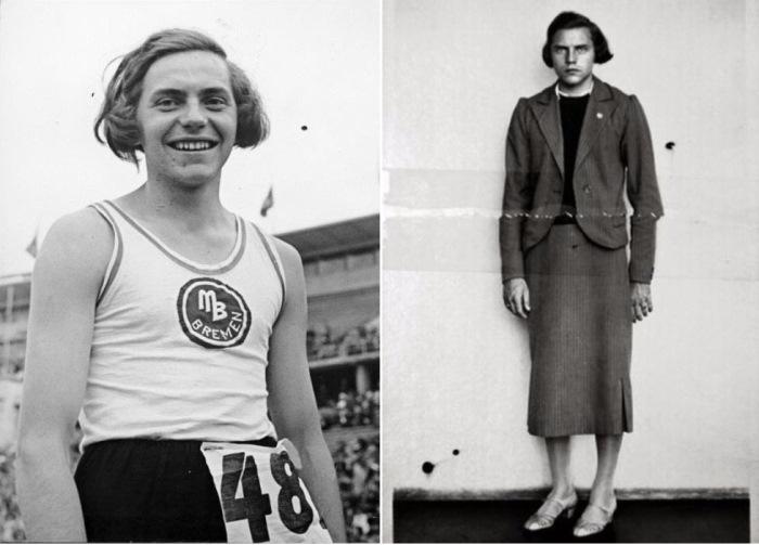 3. Sports-gender-scandals-3