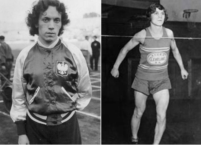 4. Sports-gender-scandals-4