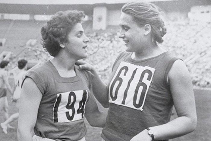 5. Sports-gender-scandals-6