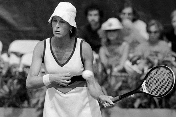 7. Sports-gender-scandals-5