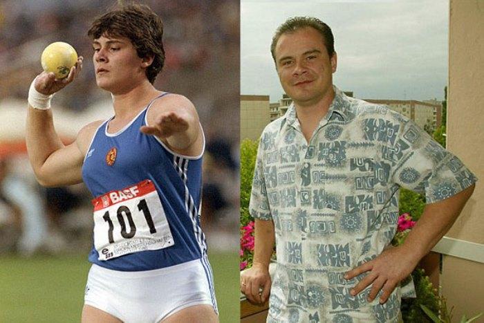 8. Sports-gender-scandals-8
