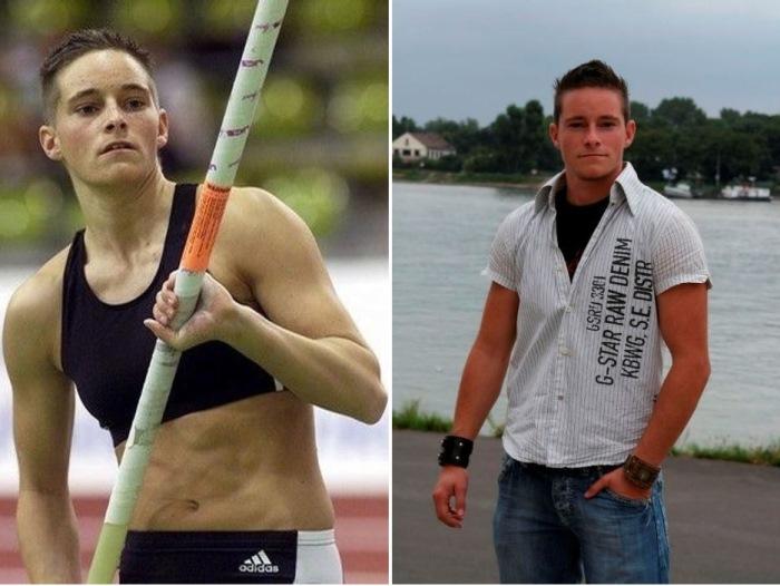 9. Sports-gender-scandals-9