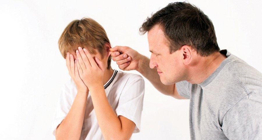 deca-roditelji-batine-vaspitanje-1351207197-223419