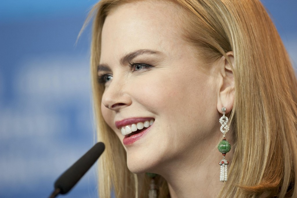 15606_Nos Nicole Kidman
