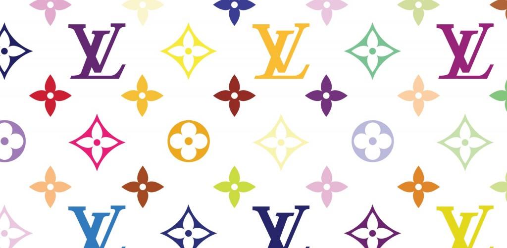 Wallpapersxl Lv Louis Vuitton 505798 1920x1080