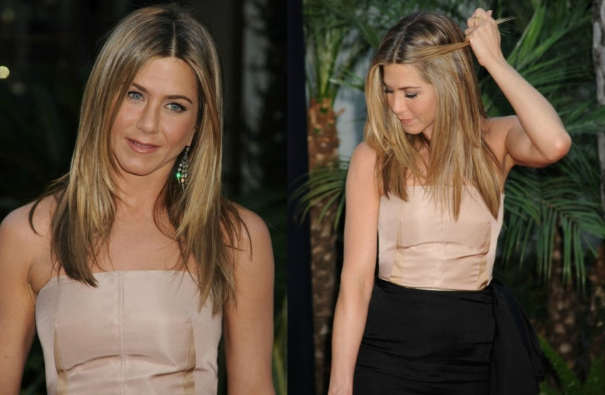 dzenifer-aniston-1427103194-55861