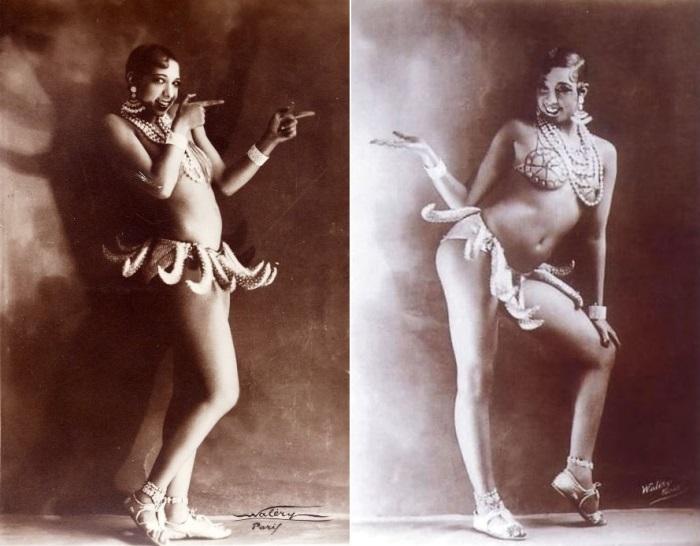 Josephine-Baker-4