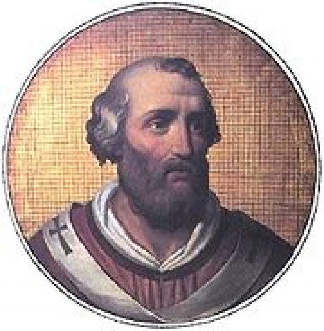 Jovan XII