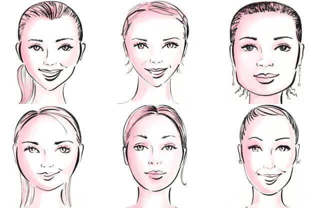 face-shapes-montage-L