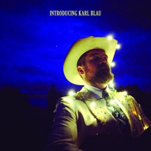 Karl-Blau-Introducing-copy-1440x1440-640x640