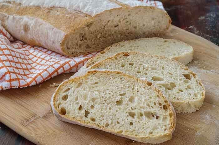 Pivarski hleb