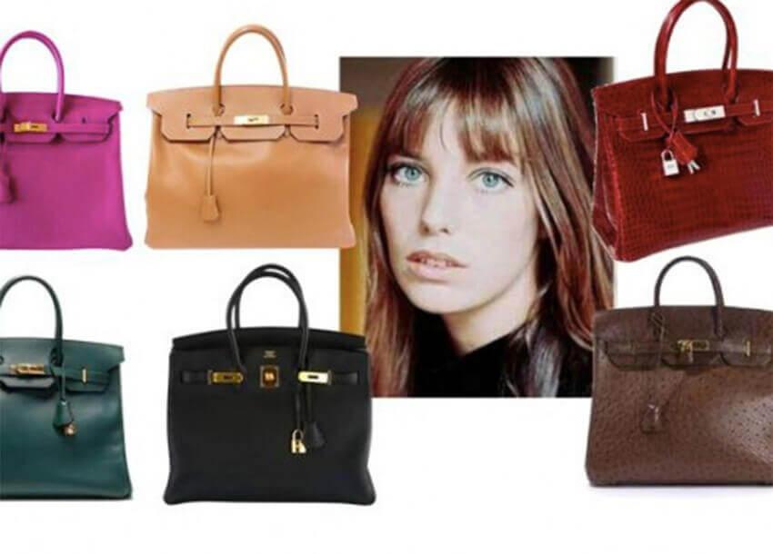 Elegantna i dovoljno velika torba, da u nju stane − sve
