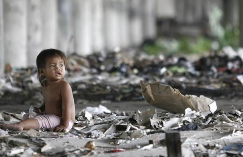 Siromaštvo 1
