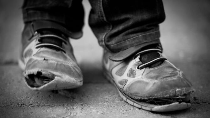 Siromaštvo 2