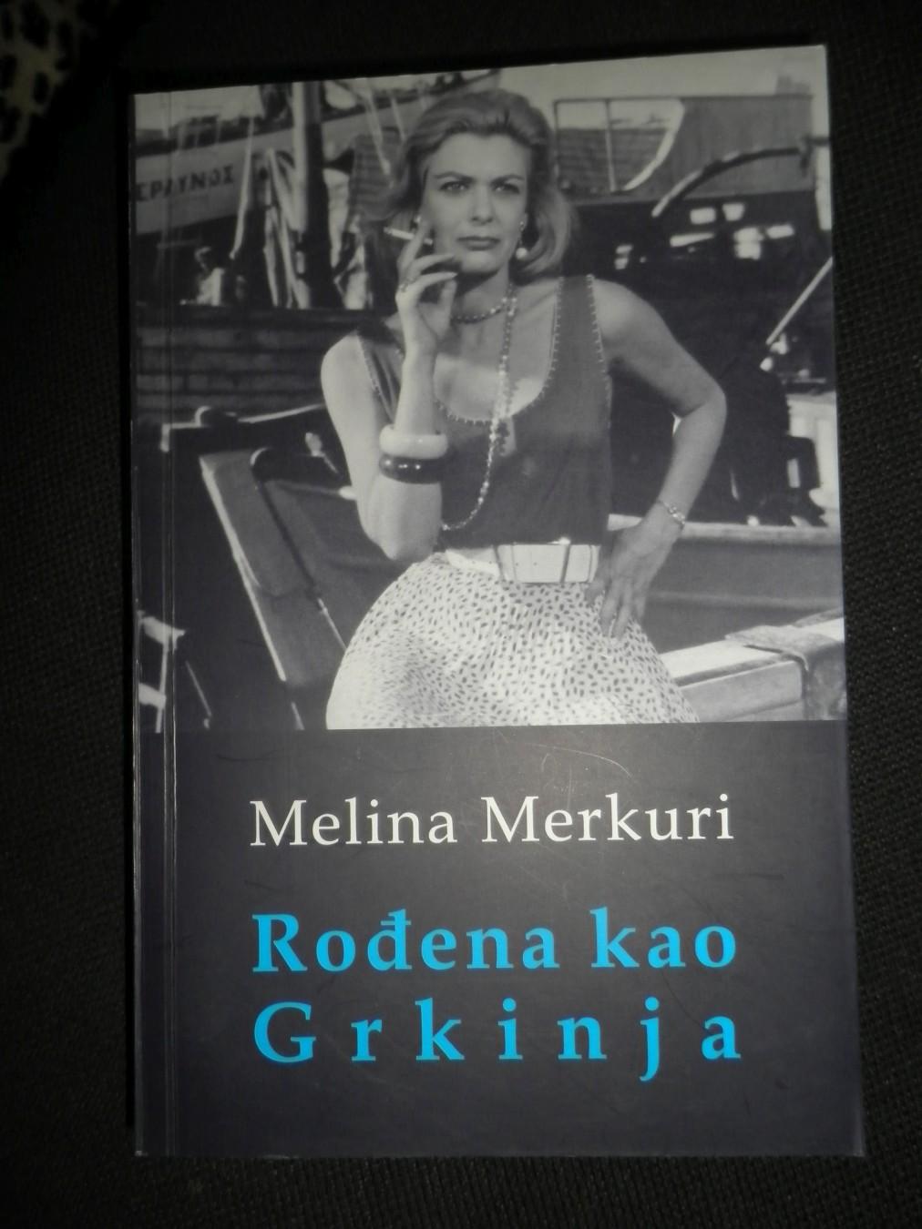 originalslika_LETNJA-RASPRODAJA-Melina-Merkuri-Rodjena-kao-Grkinja-107085181