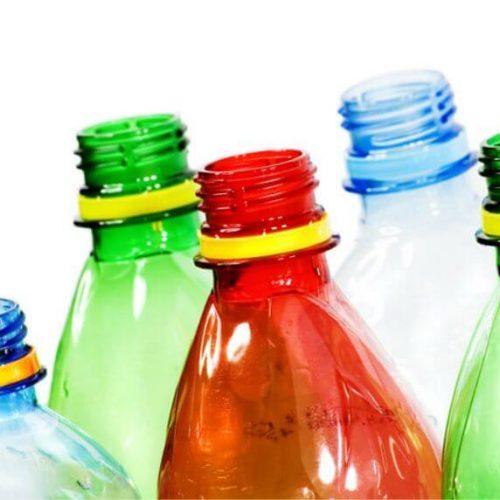Plastična ambalaža − skuplja dara nego mera