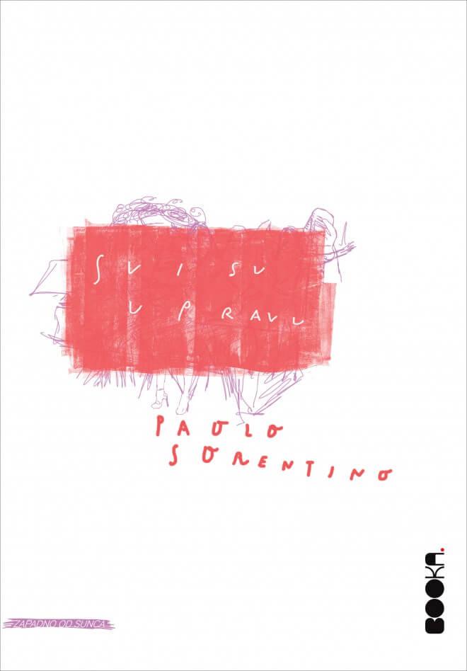svi-su-u-pravu-naslovnica-660x948
