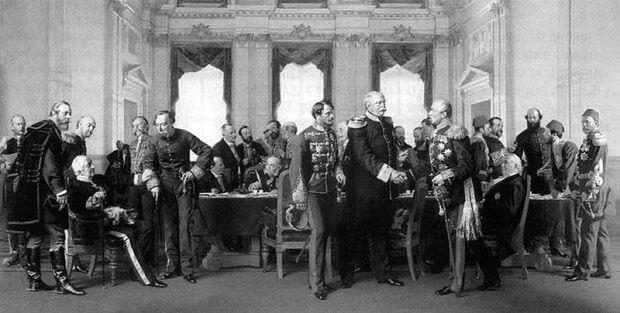 Velika narodna skupština, 22. 12. 1888, Beograd