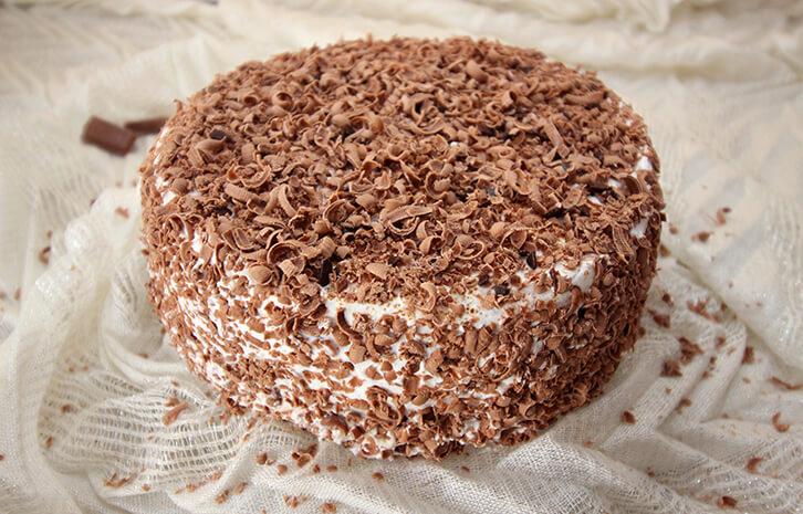 slag rendana cokolada1