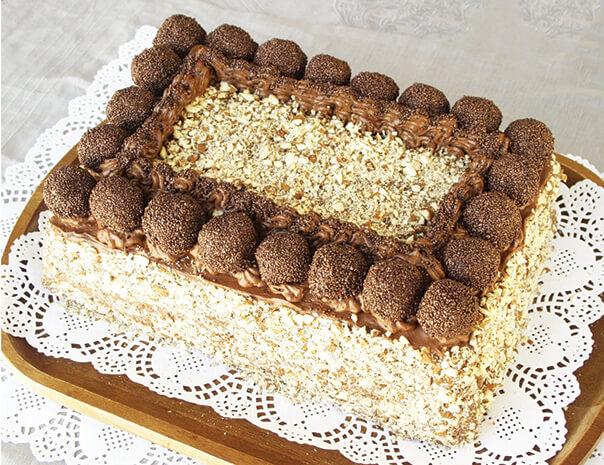 svecana-cokoladna-torta