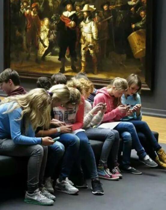 bili-smo-u-muzeju-i-videli-smo