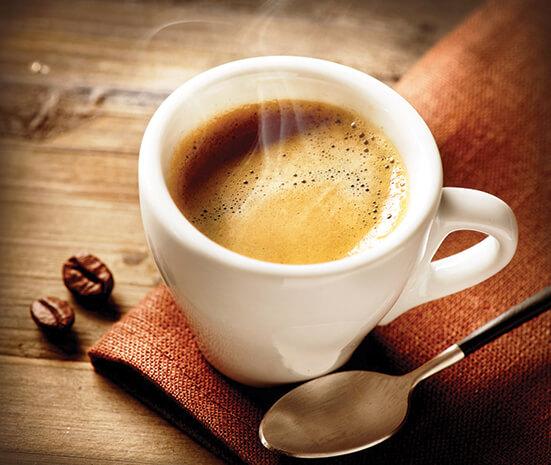 espresso-005