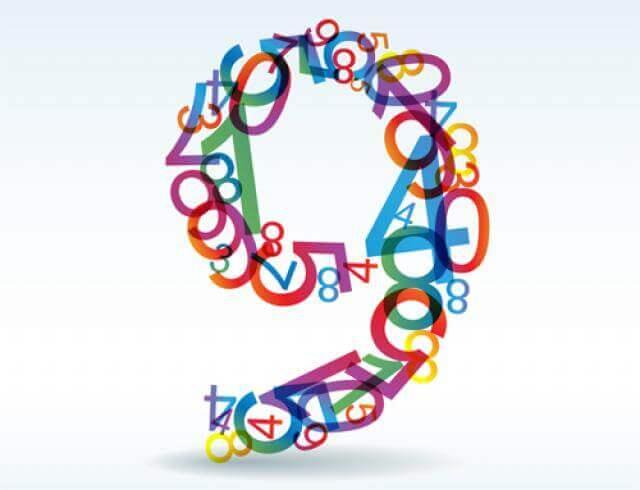 Numerologija: lični broj 9 - SlovoPres