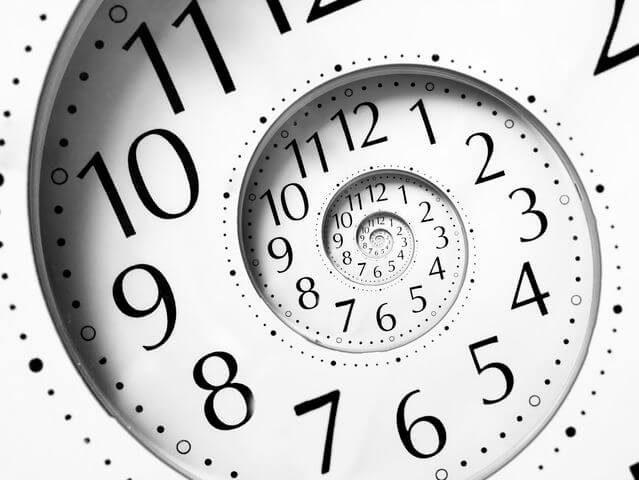 Numerologija: Bioritamski broj